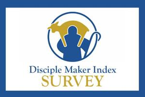 DMI Survey.jpg