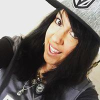 Claudia Rollwitz's Profile Photo
