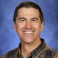 Anthony Lien's Profile Photo