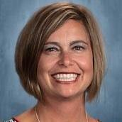 Melissa Koenig's Profile Photo