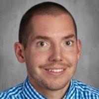 Cole Wilder's Profile Photo