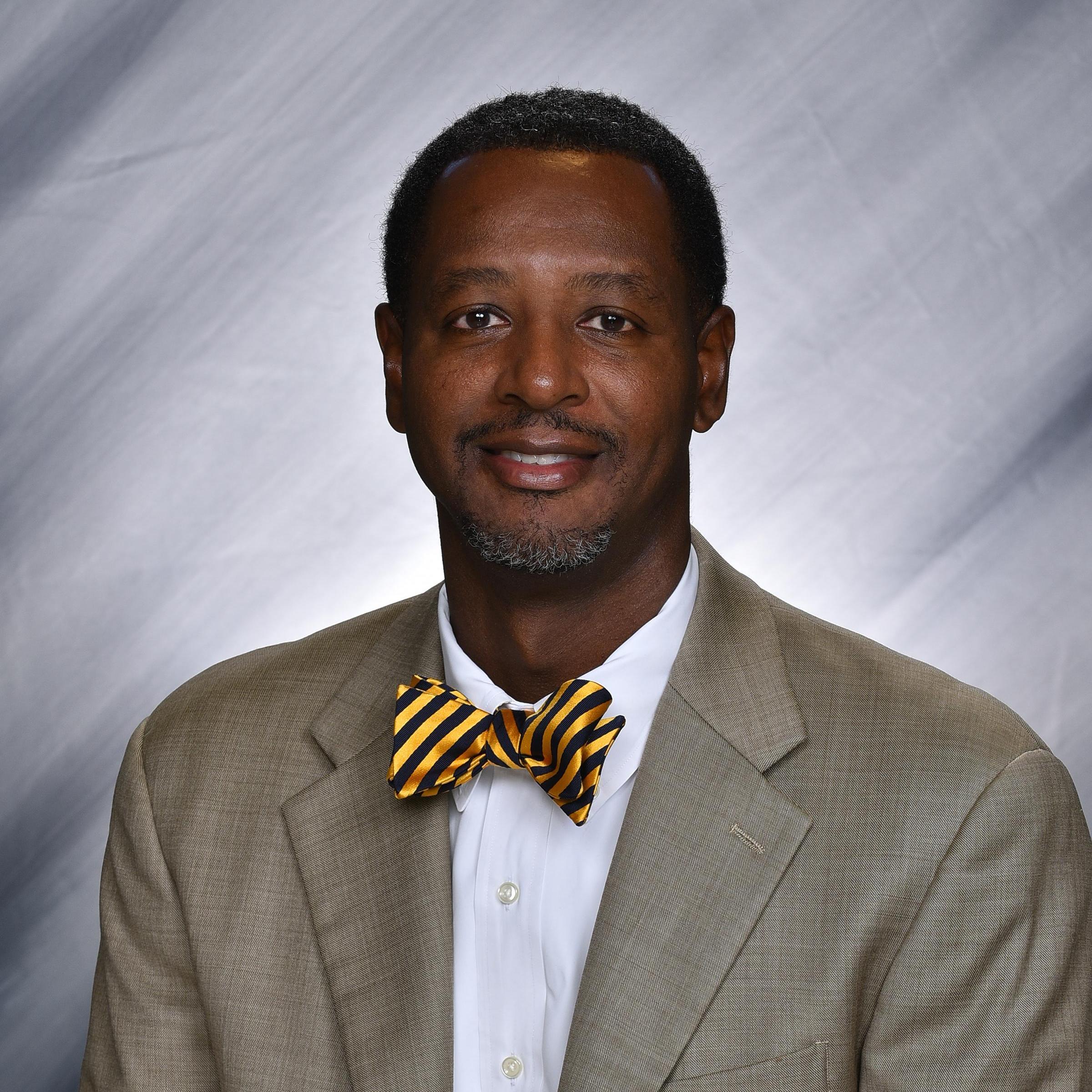Mister Kirkwood's Profile Photo