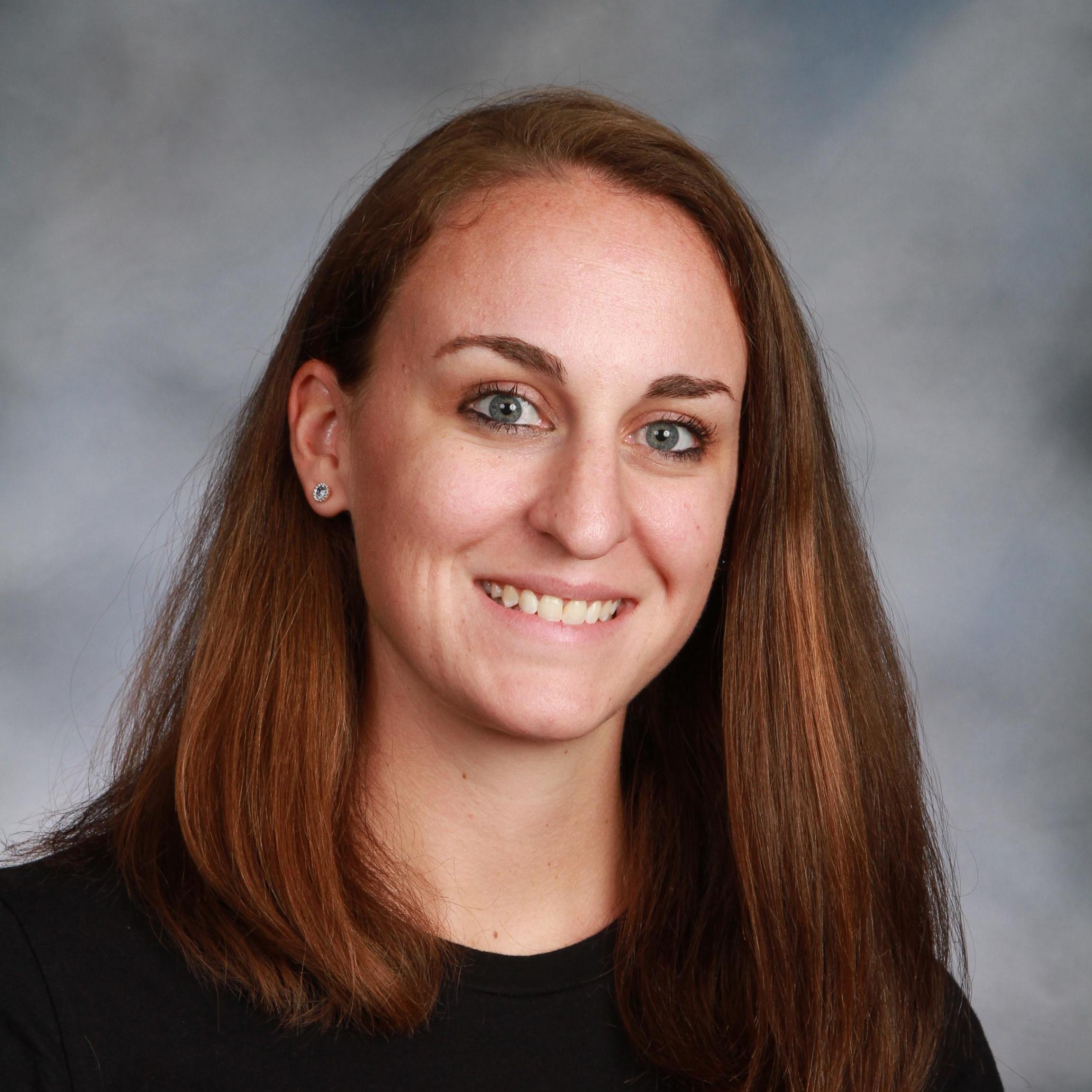 Maggie Wooton's Profile Photo