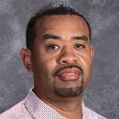 Anthony Rutland's Profile Photo