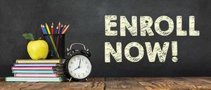 Enroll Now Sign 21-22.jpg