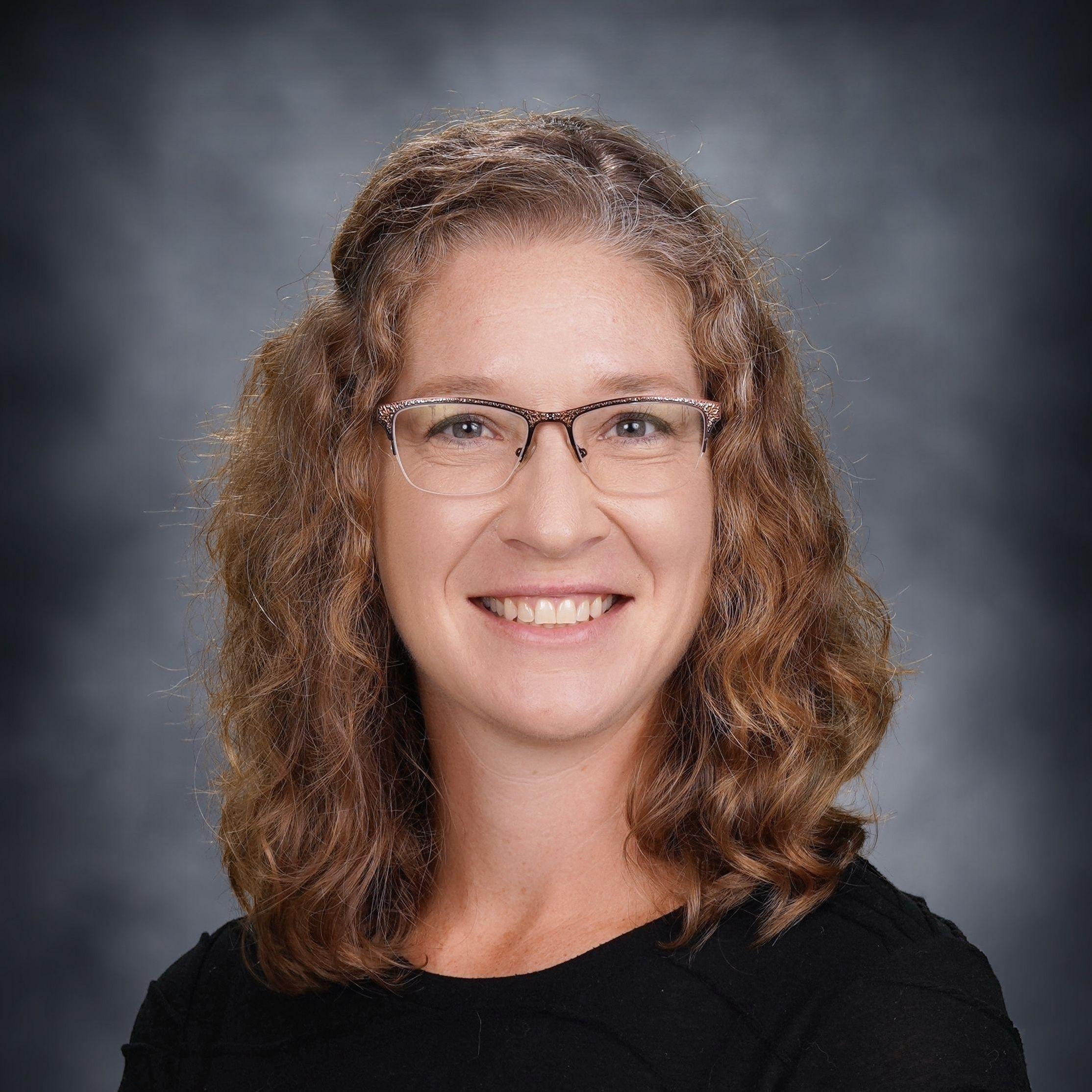 Molly Kenast's Profile Photo