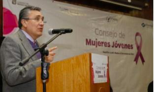 CNDH y Conalep anuncian alianza para impulsar a mujeres estudiantes Featured Photo