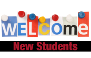 welcome-new-students.png