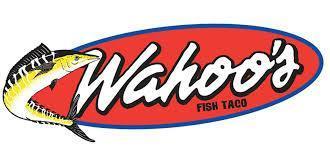 Wahoo's Logo