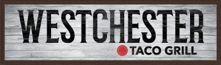 Westchester Taco