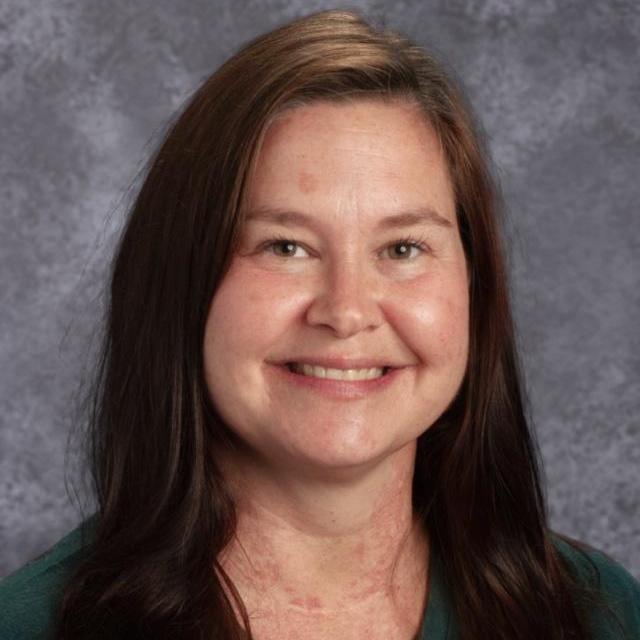 Shannon Huels's Profile Photo