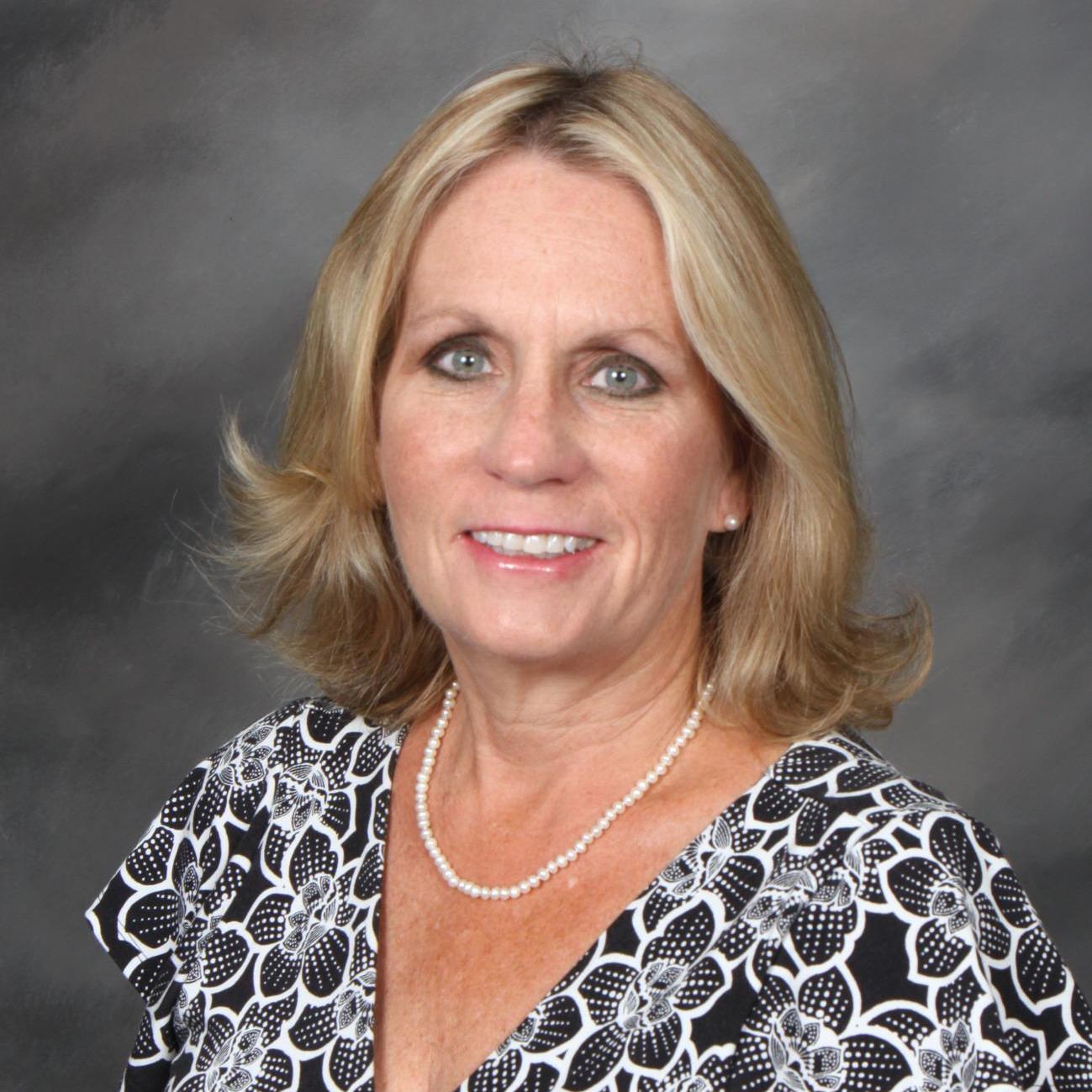 Karen Carey's Profile Photo
