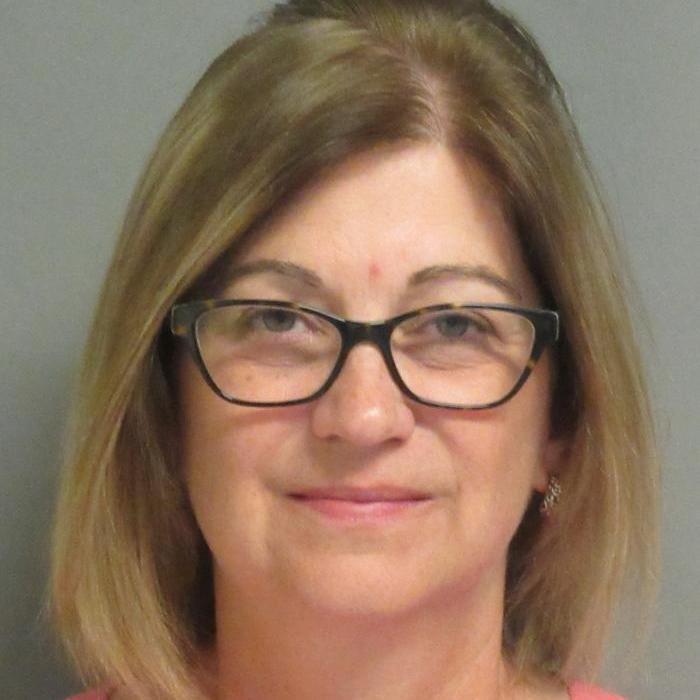 Janet Dunbar's Profile Photo