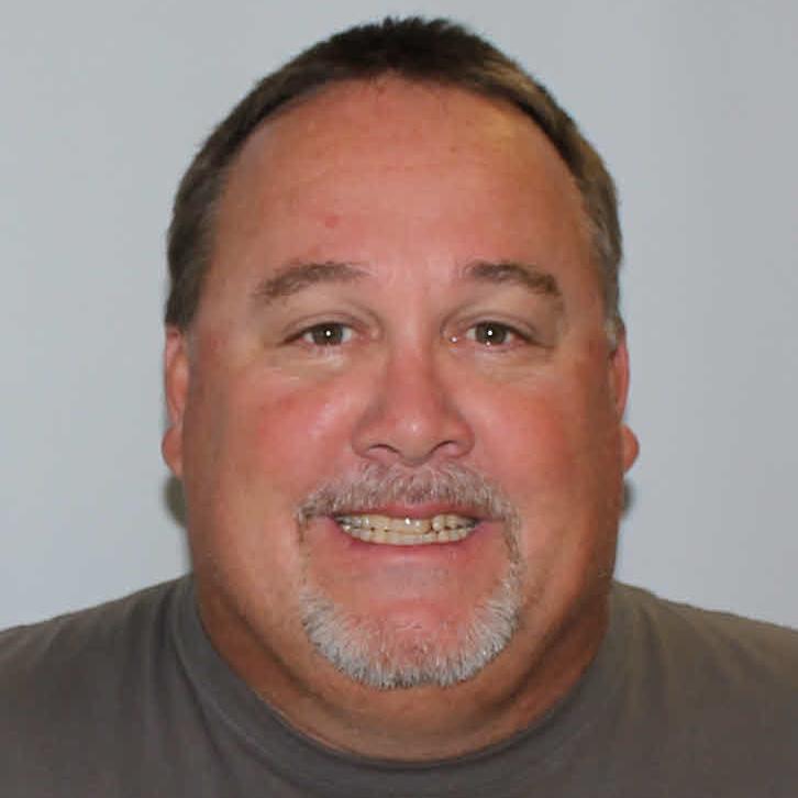 Andrew Hubbard's Profile Photo