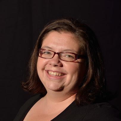 Jessie Hill's Profile Photo
