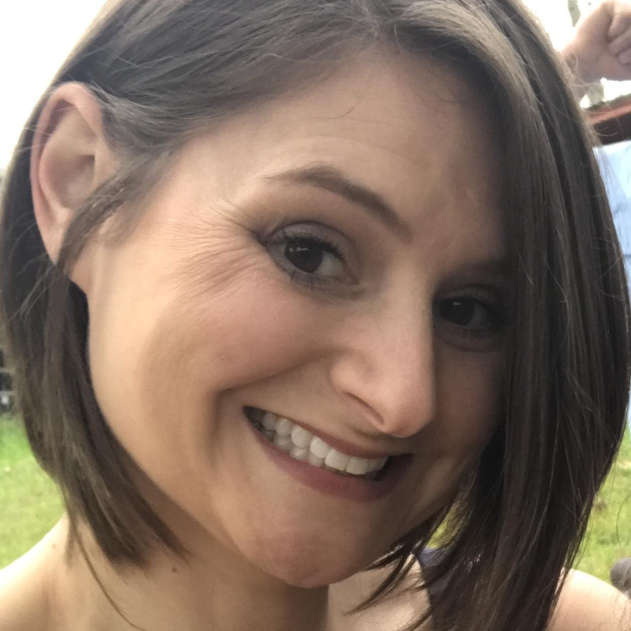 Misti Babino's Profile Photo