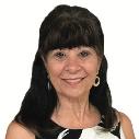Fatima Rasnik's Profile Photo