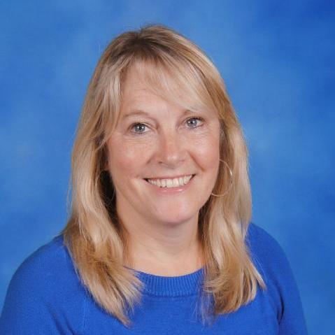 Colleen Hackett's Profile Photo