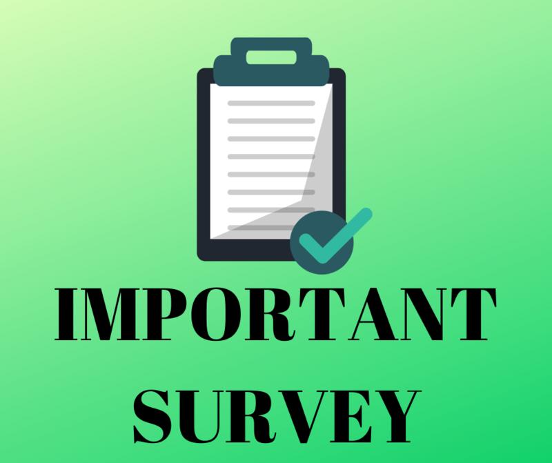 important survey image