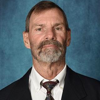 Victor Wheaton's Profile Photo