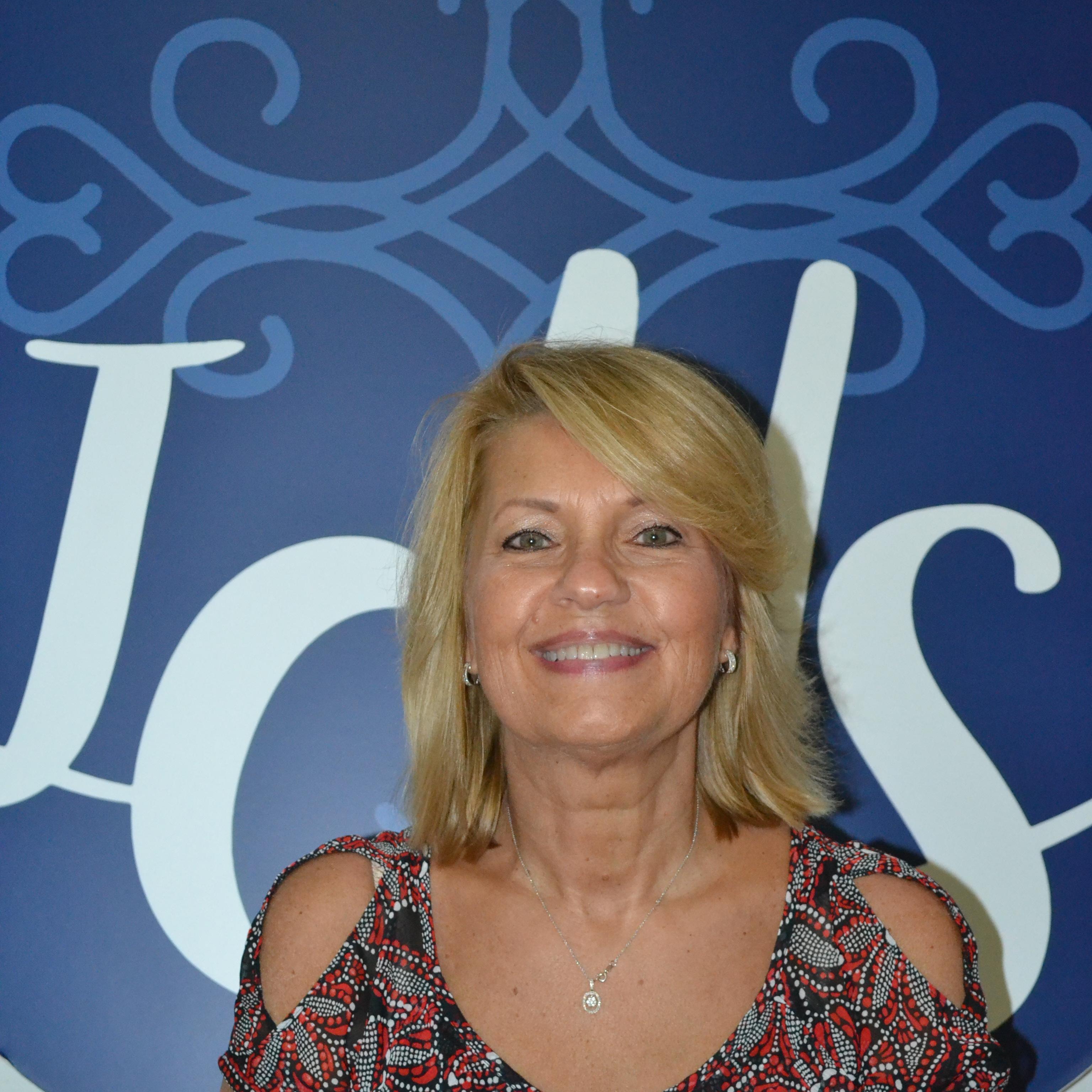 Diane Laurita's Profile Photo