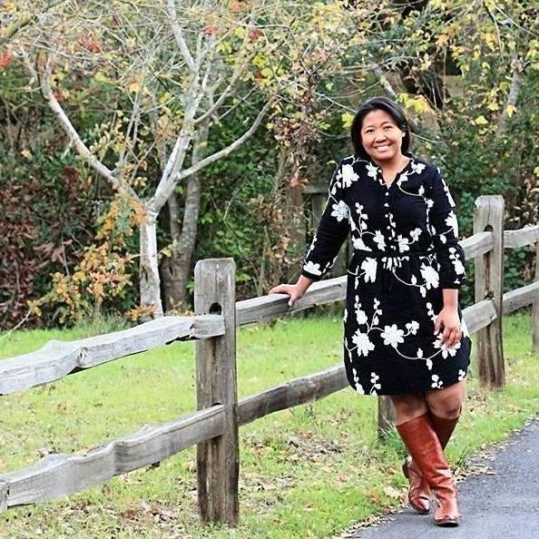 Maria Pulizzano's Profile Photo