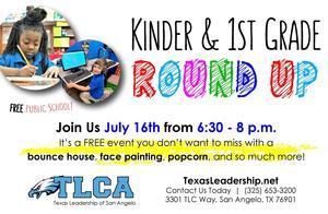 SanAngelo_KindergartenRoundup_July16.jpg