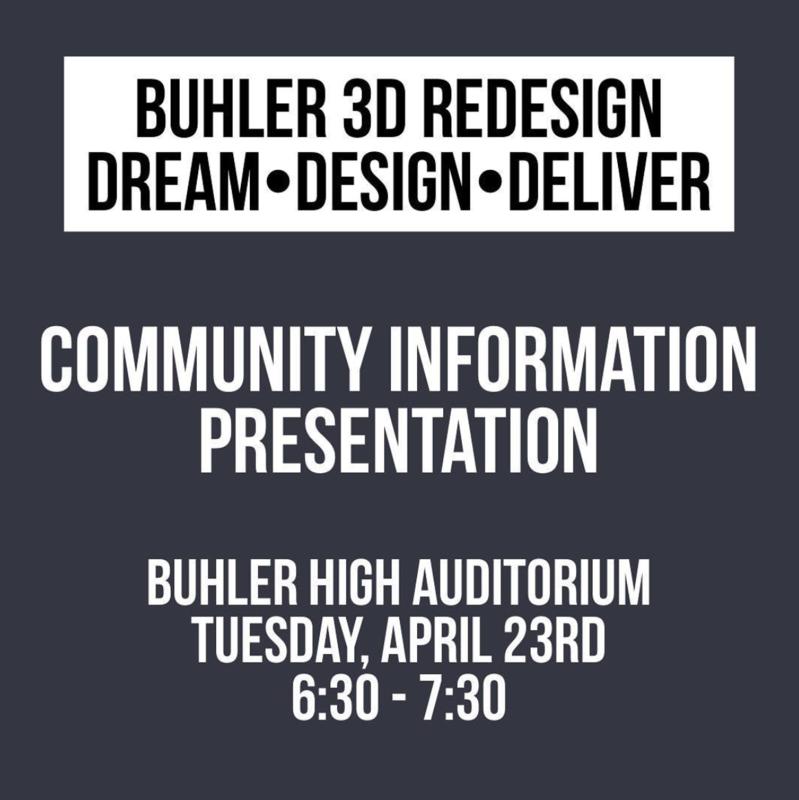 Buhler 3D Redesign Presentation Thumbnail Image