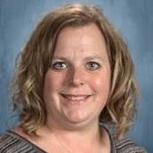 Jody Neumeyer's Profile Photo