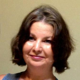 Jennifer Salter's Profile Photo