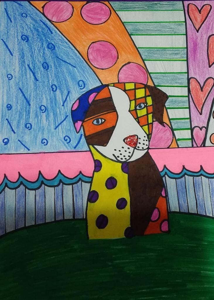 Himakshi Chawla Grade 6 (3)     Mrs. Jimenez