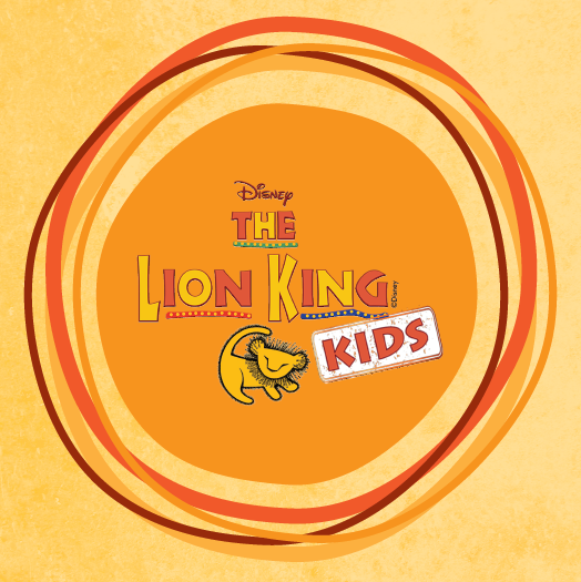 "Windham Middle School teamed up with Hartford Stage and Music Theatre International to present ""The Lion King Kids,"" Wednesday, December 12 at 7pm to the public for free. Thumbnail Image"
