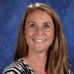 Tina Miller's Profile Photo
