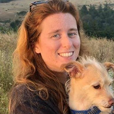 Marisa Wichelman's Profile Photo
