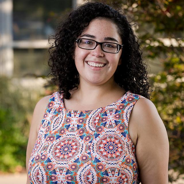 Isobel Robinson-Ortiz's Profile Photo