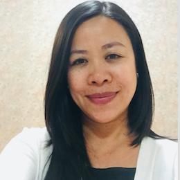 Patty Zhao's Profile Photo