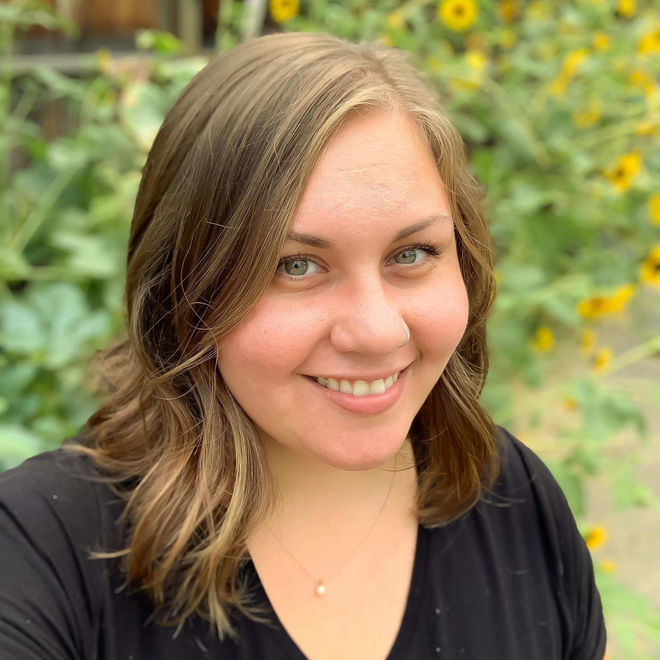 Amanda Matthews's Profile Photo