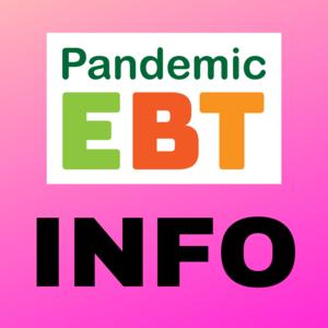 PEBT Info