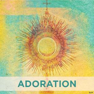 Adoration_1_T_19_4c.jpeg