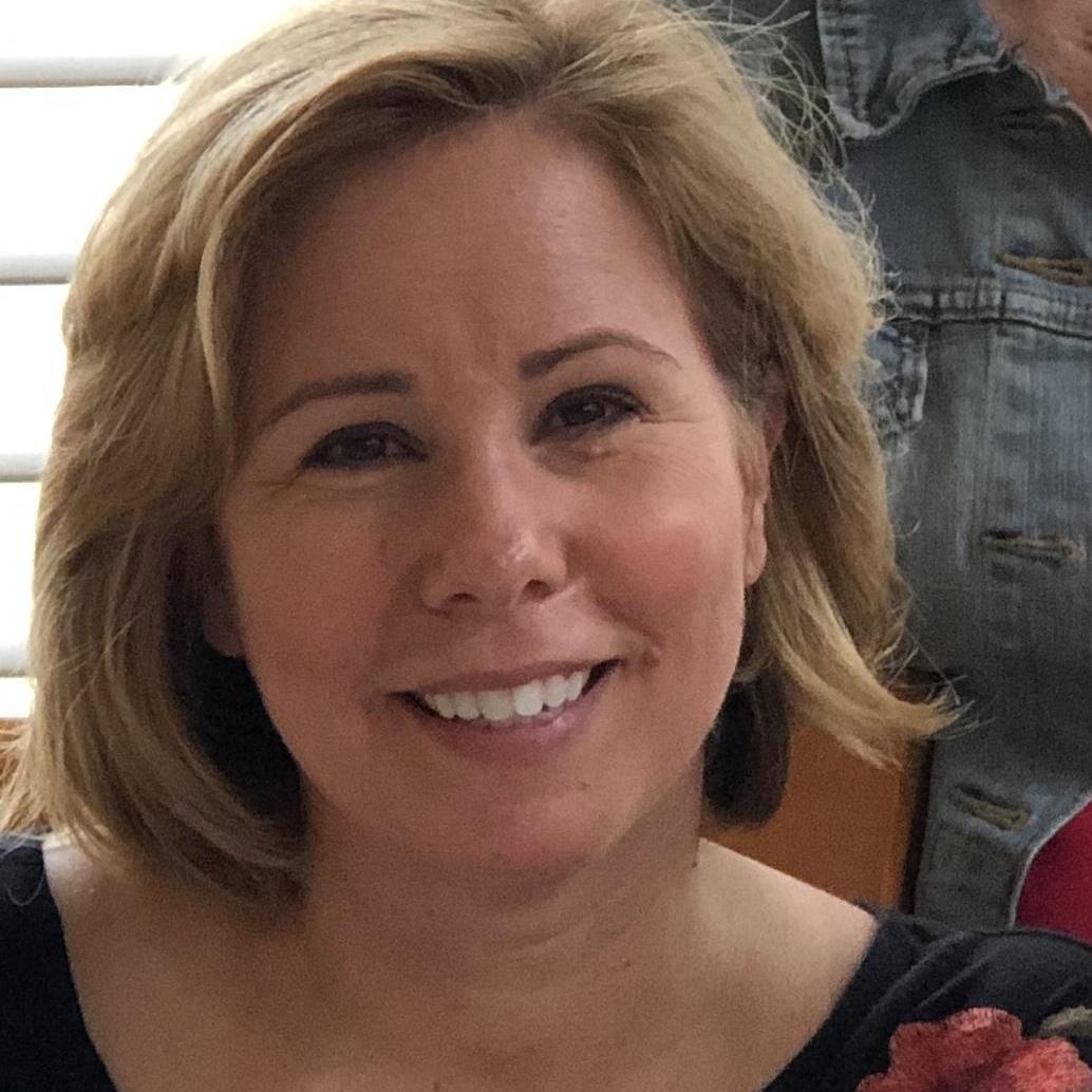 Tracy Tarlos's Profile Photo