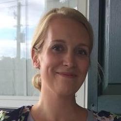 Meredith Scott's Profile Photo