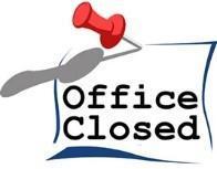 we're closed.jpg