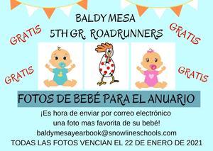 BALDY 5TH GRADE BABIES spanish.jpg