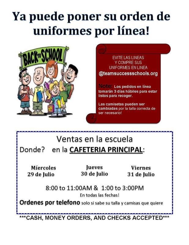 Uniform sales flyer-Span 20-21.jpg