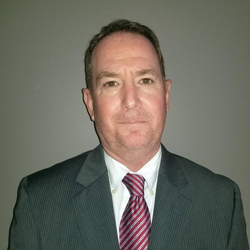 Thomas McClellan's Profile Photo