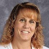 Lori Green's Profile Photo