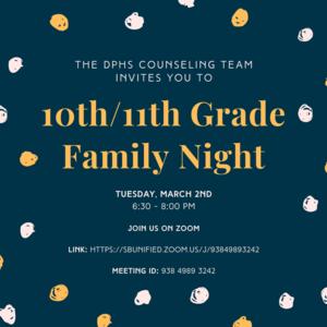 10th_11th Grade Family Night (English).png