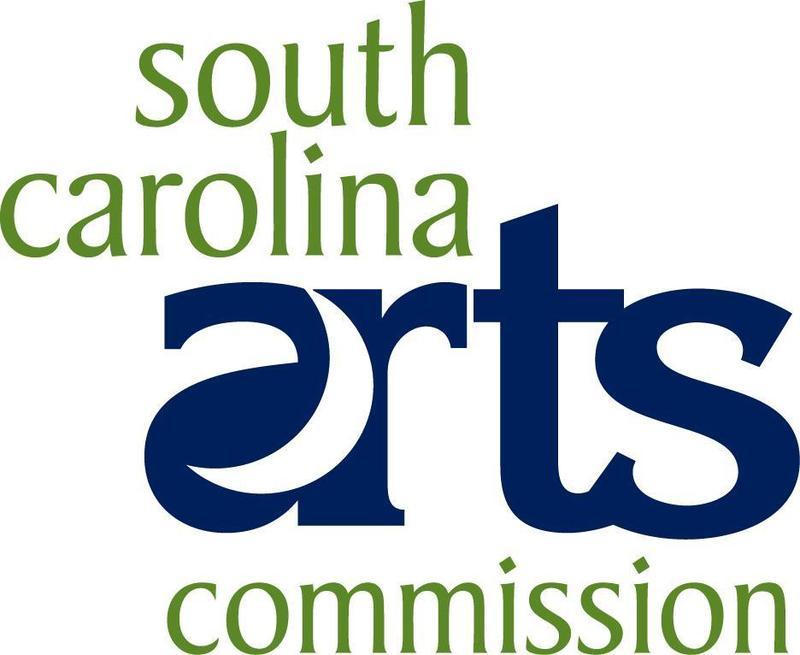 Arts Grant Featured Photo