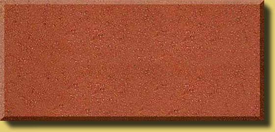 Blank Brick