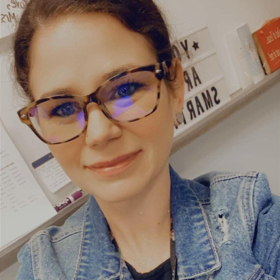 Heather Lowery's Profile Photo
